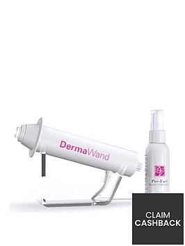 dermawand-anti-aging-beauty-tool