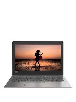 lenovo-120s-11iap-intel-celeron-4gb-ram-32gb-emmc-116-inch-laptop