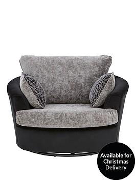 charm-swivel-chair