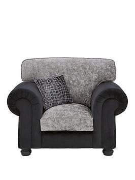 charm-fabric-armchair