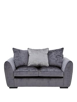 lumina-fabric-2nbspseater-scatter-back-sofa