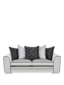zeus-fabric-3-seaternbspscatter-back-sofa