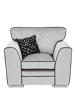 zeus-fabric-armchair