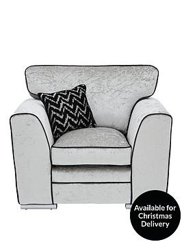 zeus-fabric-armchair