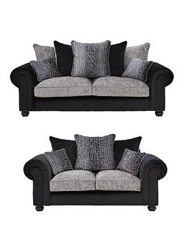 charm-fabric-3-seater-2-seaternbspscatter-back-sofa-set-buy-and-save