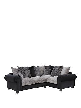 charm-fabric-right-hand-double-arm-scatter-back-corner-group-sofa