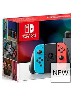 nintendo-switch-console-with-mario-kart-8-and-rayman-legends-definitive-edition