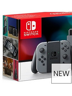 nintendo-switch-with-super-mario-odyssey-and-rayman-legends-definitive-edition