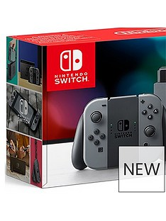 nintendo-switch-console-with-the-legend-of-zelda-breath-of-the-wild-and-rayman-legends-definitive-edition