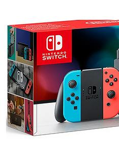 nintendo-switch-console-with-mario-kart-8-deluxe-and-rocket-league-collectors-edition