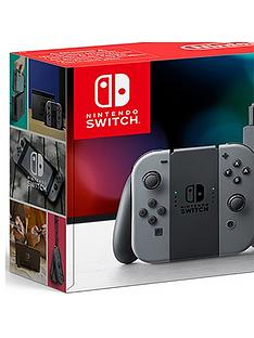 nintendo-switch-neon-red-neon-blue-console-with-nintendo-labo-robot-kit