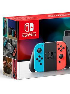 nintendo-switch-console-with-nintendo-labo-variety-kit-and-labo-customisation-set