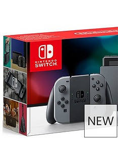 nintendo-switch-console-with-super-mario-odyssey-and-rocket-league-collectors-edition