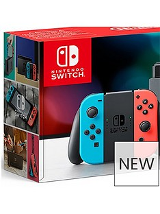 nintendo-switch-console-with-super-mario-odyssey-and-legend-of-zelda-the-breath-of-the-wild