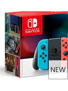 nintendo-switch-console-with-super-mario-odyssey-mario-kart-8-and-super-mario-system-and-game-case