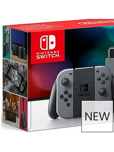 nintendo-switch-console-with-legend-of-zelda-the-breath-of-the-wild-and-1-2-switch