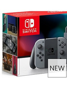 nintendo-switch-console-with-mario-kart-8-deluxe-and-sonic-forces