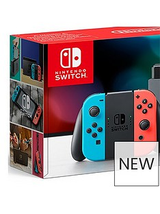 nintendo-switch-console-with-donkey-kong-country-tropical-freeze