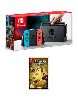 nintendo-switch-nintendo-switch-console-with-rayman-legends-definitive-edition
