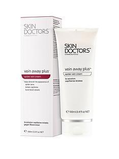 skin-doctors-vein-away-plus-100ml