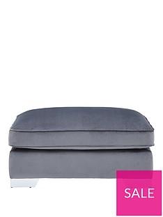 vibe-plain-fabric-footstool