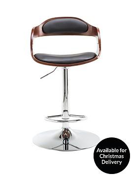 alphason-windsor-bar-stool