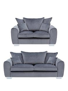 vibe-fabric-3-seater-2-seaternbspscatter-back-sofa-buy-and-save