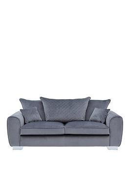 vibe-fabric-3-seaternbspscatter-back-sofa
