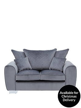 vibe-fabric-2-seater-scatter-back-sofa