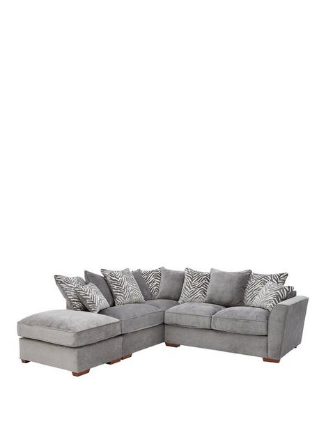 kingston-fabric-lh-scatter-back-corner-chaisenbspwith-footstool