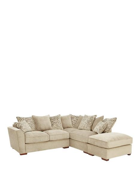 kingston-rh-scatter-back-corner-chaise-sofa-bed-with-footstool