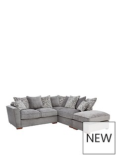kingston-right-hand-corner-chaise-with-footstool-and-sofa-bed