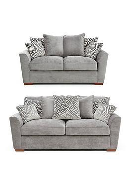 kingstonnbsp3-seater-2-seater-scatter-back-sofa-set