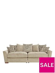 kingston-fabric-4-seater-scatter-back-sofa