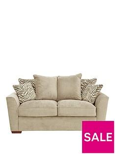kingston-fabric-2-seater-scatter-back-sofa