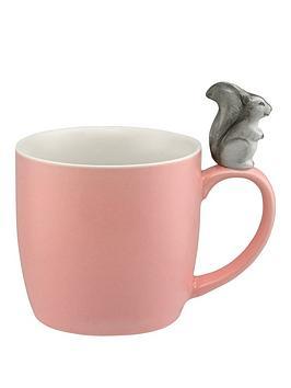 cath-kidston-boxed-squirrel-mug