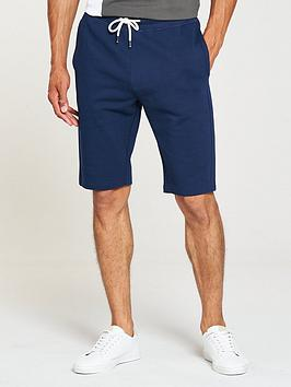 v-by-very-mens-jog-shorts-navy