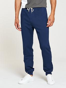v-by-very-joggers