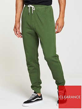 v-by-very-mens-joggers-dark-green