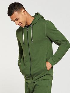 v-by-very-zip-through-hoody