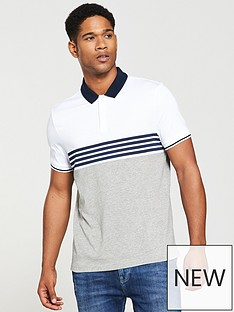 v-by-very-block-stripe-polo