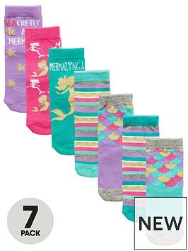 mini-v-by-very-7-pack-mermaid-socks