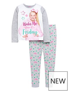 jo-jo-jojo-siwa-girls-pyjamas-set
