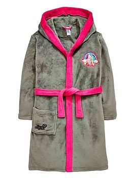 jo-jo-jojo-girls-fleece-robe