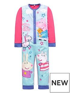 peppa-pig-peppa-pig-girls-jersey-sleepsuit