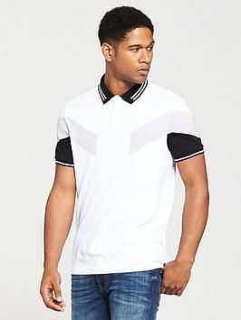 v-by-very-arm-panel-polo