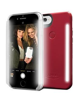 lumee-duo-for-iphone-66s-78-crimson-red
