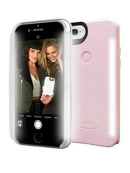 lumee-duo-for-iphone-6plus6splus-7plus8plus-ballet-slipper