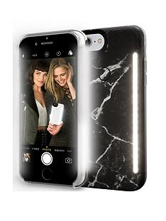 lumee-duo-for-iphone-66s-78-black-marble