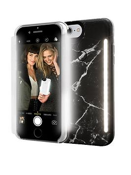 lumee-duo-for-iphone-6plus6splus-7plus8plus-black-marble